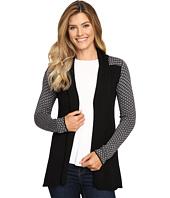 Aventura Clothing - Gabby Sweater