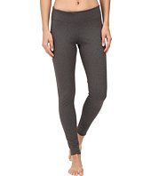 ExOfficio - Zhanna Reversible Leggings