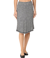 Aventura Clothing - Cadence Skirt
