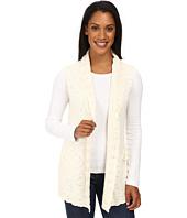 Aventura Clothing - Kennedy Sweater