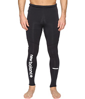 New Balance - Performance Merino Tights