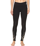 New Balance - Fashion Intensity Tights