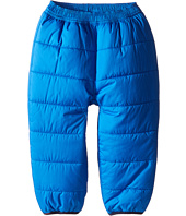 The North Face Kids - Reversible Perrito Pants (Infant)