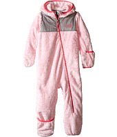 The North Face Kids - Oso One-Piece (Infant)