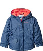 Columbia Kids - Razzmadazzle™ Jacket (Little Kids/Big Kids)