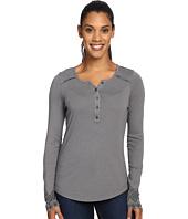 Aventura Clothing - Samara Long Sleeve Top