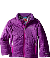 Columbia Kids - Mighty Lite™ Jacket (Little Kids/Big Kids)