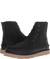TOMS - Searcher Boot