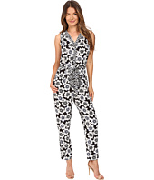 Kate Spade New York - Hollyhock Jumpsuit