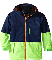 686 Kids - Jinx Insulated Jacket (Big Kids)