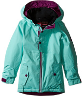 686 Kids - Scarlet Insulated Jacket (Big Kids)