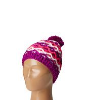 Obermeyer Kids - Averee Knit Hat (Little Kids)