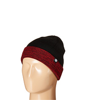 686 Kids - Roll Up Beanie (Little Kid/Big Kid)