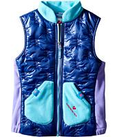 Obermeyer Kids - Snuggle Vest (Toddler/Little Kids/Big Kids)