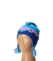 Obermeyer Kids - Zag Fleece Hat (Toddler/Little Kids)
