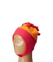 Obermeyer Kids - Floret Fleece Hat (Toddler/Little Kids)