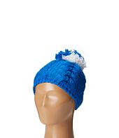 Obermeyer Kids - Livy Knit Hat (Big Kids)