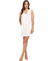 Trina Turk - Maple Dress