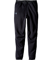 Under Armour Kids - Swacket Pants (Big Kids)