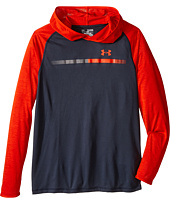 Under Armour Kids - UA Tech Prototype Hoodie (Big Kids)