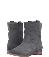 TOMS - Laurel Boot