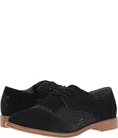 TOMS - Brogue Dress Lace-Up