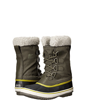 SOREL - Winter Carnival™