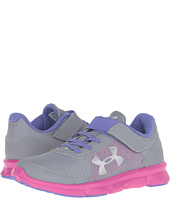 Under Armour Kids - UA GPS Speed Swift AC (Little Kid)