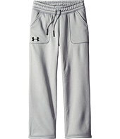 Under Armour Kids - Storm Armour Fleece Training Pants (Big Kids)