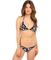 Emporio Armani - Triangle Bikini