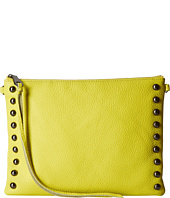 Rebecca Minkoff - Jon Crossbody with Studs