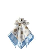 Little Giraffe - Little G Blanky