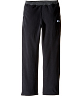 Under Armour Kids - Infrared Pants (Big Kids)