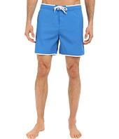 Original Penguin - Earl Fixed Volley Swim Shorts
