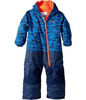 Columbia Kids - Little Dude™ Suit (Toddler)