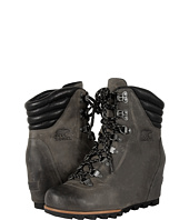 SOREL - Conquest Wedge