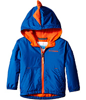 Columbia Kids - Kitterwibbit Jacket (Infant/Toddler)