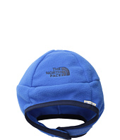 The North Face Kids - Nugget Beanie (Infant)