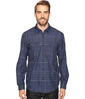 ExOfficio - Minimo™ Long Sleeve Shirt