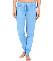 Josie - New Sweatpants
