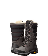 Ahnu - Northridge Star Suede Insulated WP