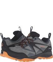 Merrell - Capra Bolt Leather Waterproof