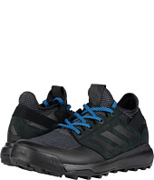 adidas Outdoor - Mountainpitch
