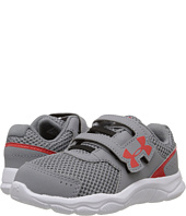 Under Armour Kids - UA BINF Engage BL 3 AC (Infant/Toddler)