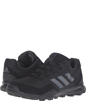 adidas Outdoor - Tivid Mid Low