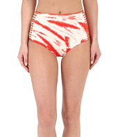 Lucky Brand - Fireworks High Waist Bottoms