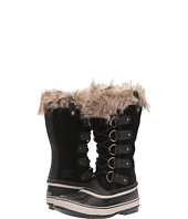 SOREL - Joan of Arctic™