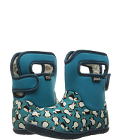 Bogs Kids - Baby Classic Penguins (Toddler)