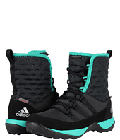 adidas Outdoor Kids - CW Libria Pearl CP (Little Kid/Big Kid)