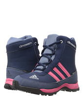 adidas Outdoor Kids - CH Adisnow CP (Little Kid/Big Kid)